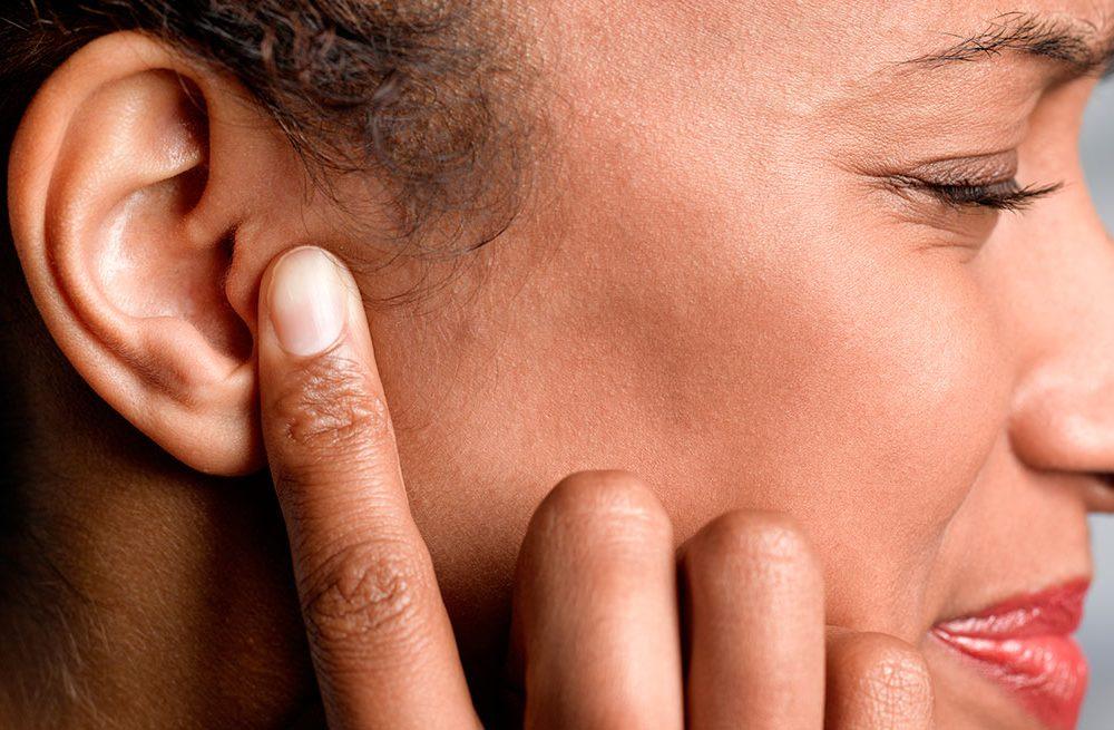 Otorrinolaringología en Xalapa con Acupuntura